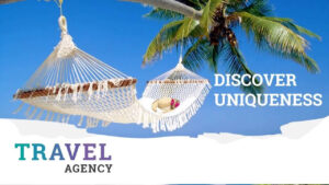 Travel And Tourism Powerpoint Presentation Template in Powerpoint Templates Tourism