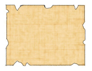 Treasure Maps To Make | Treasure Map Template | Summer Camp in Blank Pirate Map Template
