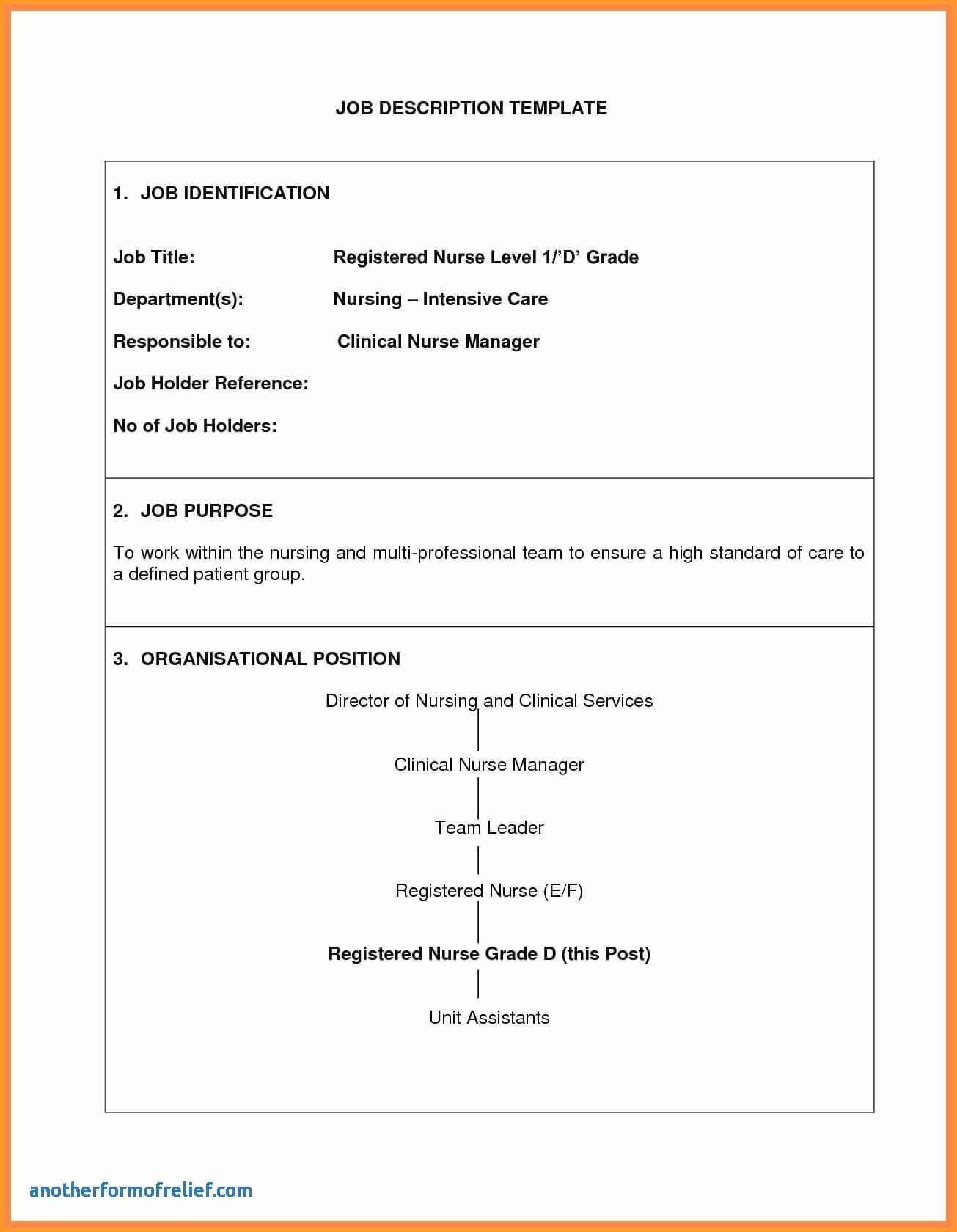 Treasurer Report Template Non Profit Elegant Sample Asurers Throughout Treasurer's Report Agm Template