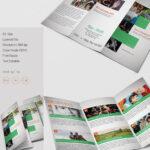 Tri Fold Brochure Template – 43+ Free Word, Pdf, Psd, Eps Pertaining To 3 Fold Brochure Template Psd Free Download