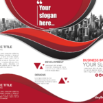 Tri Fold Brochure Template Google Docs With Google Docs Tri Fold Brochure Template