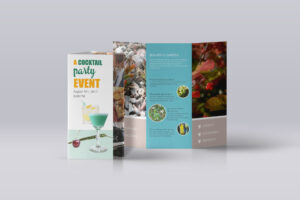 Tri-Fold Brochure Templates At Your Disposal In within Mac Brochure Templates