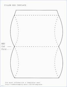 Tri Fold Card Templates. Quarter Fold Cards Template Fresh within Blank Quarter Fold Card Template