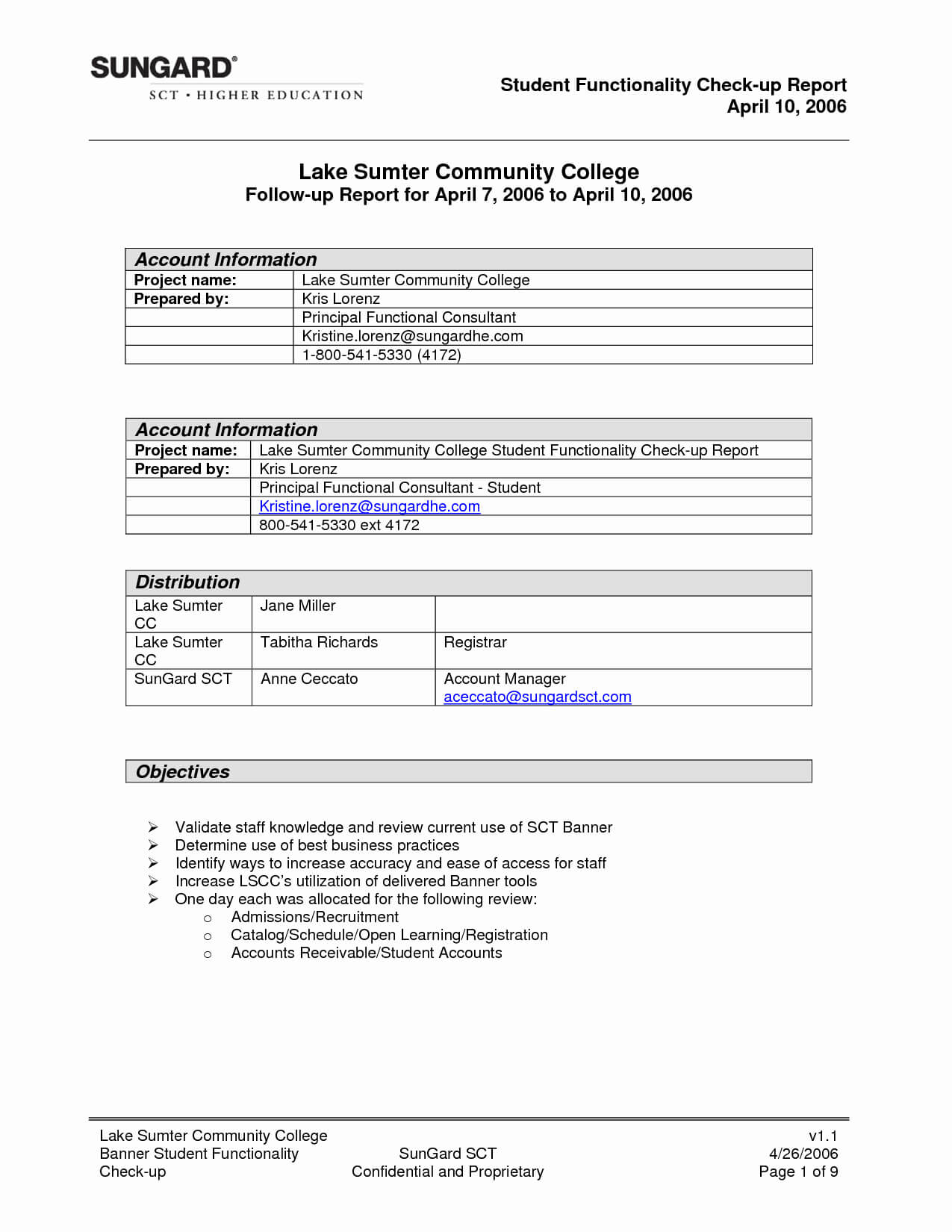 Trip Report Template Visit Excel Word Document Format Inside Sales Trip Report Template Word