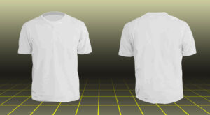 Tshirt Modelnx57.deviantart | T-Shirt Design intended for Blank T Shirt Design Template Psd
