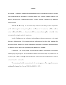 Turabian – Format For Turabian Research Papers Template intended for Turabian Template For Word