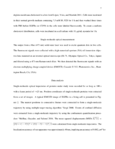 Turabian – Format For Turabian Research Papers Template within Turabian Template For Word