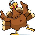 Turkey Blank Template – Imgflip With Blank Turkey Template