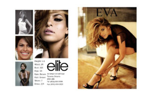 Tyra Banks Comp Cards | Nicole Camposeo's Portfolio ! | Comp throughout Free Zed Card Template