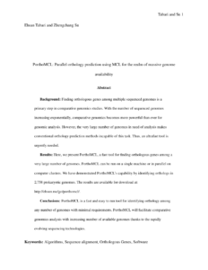 Ucb – Mechanical Engineering (Assignment/report) Template within Assignment Report Template