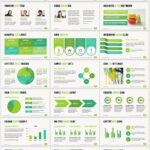 Ultimate Professional Business Powerpoint Template – 1650+ Intended For How To Create A Template In Powerpoint