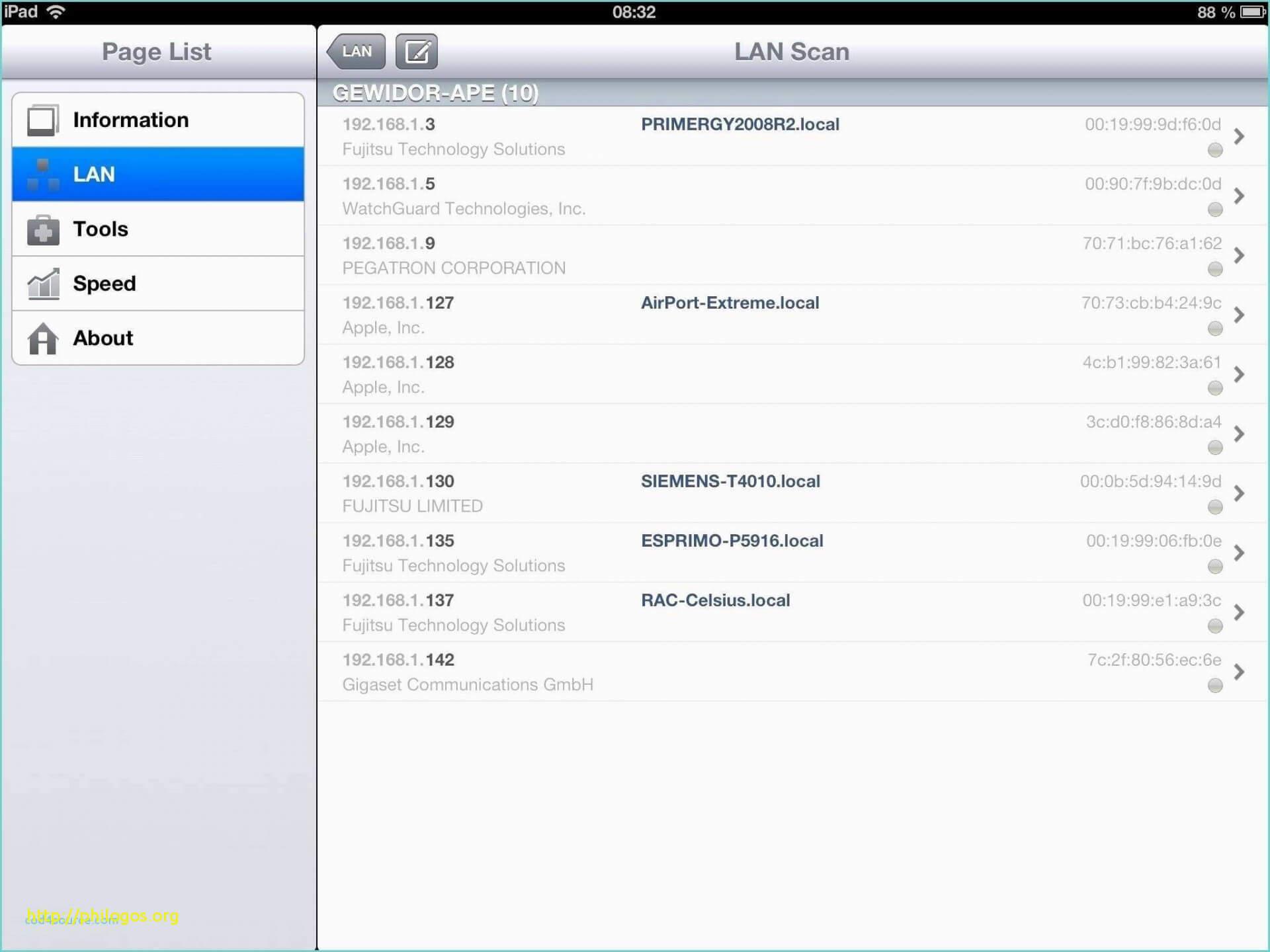 Unique Business Card Template For Mac   Philogos Within Business Card Template Pages Mac