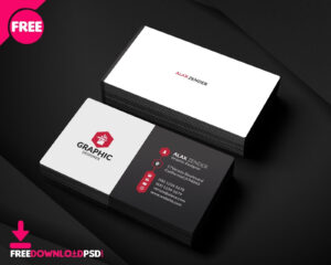 Unique Business Cards Templates For Travel Agents Design within Unique Business Card Templates Free