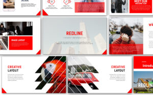 Unique Powerpoint Templates Borders Creative Free Download in Fun Powerpoint Templates Free Download