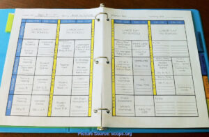 Valuable Teacher Plan Book Template Word 56 Teacher Plan regarding Teacher Plan Book Template Word