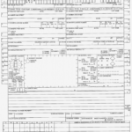 Vehicle Incident Report Template Throughout Vehicle Accident Report Template