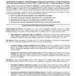 Vendor Due Diligence Report Sample | Glendale Community Inside Vendor Due Diligence Report Template
