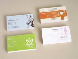 Vista Print Templates Business Cards New Vistaprint Template in Rodan And Fields Business Card Template