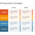 What Is A Template In Powerpoint