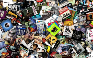We Need To Do Something About Album Credits – Cuepoint – Medium throughout Cd Liner Notes Template Word