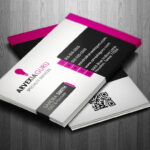 Web Design Business Cards Templates | Theveliger for Web Design Business Cards Templates