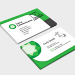 Web Designer Business Card Template In Psd, Ai & Vector Intended For Web Design Business Cards Templates