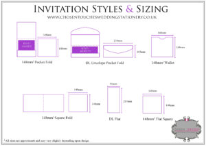 Wedding Invites Size #1239 | Refreshhamptons throughout Wedding Card Size Template