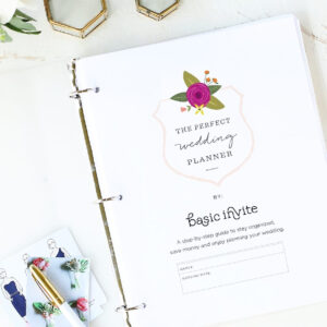 Wedding Printables And Free Wedding Templates | Basic Invite regarding Pop Up Wedding Card Template Free