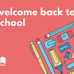 Welcome Back To School Education Banner Ad Template In Welcome Banner Template