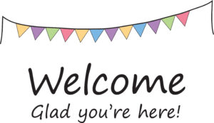 Welcome Banner Clipart | Free Download Best Welcome Banner throughout Welcome Banner Template