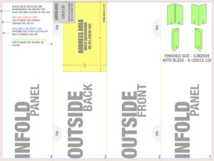 Welcome To Trade.4Over pertaining to Gate Fold Brochure Template