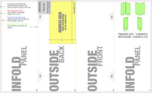 Welcome To Trade.4Over regarding 6 Sided Brochure Template