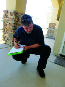 What Is A Property Condition Assessment with regard to Property Condition Assessment Report Template