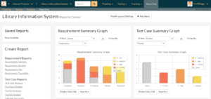 What Is Test Management Software – Learn The Tools & Methods in Test Case Execution Report Template