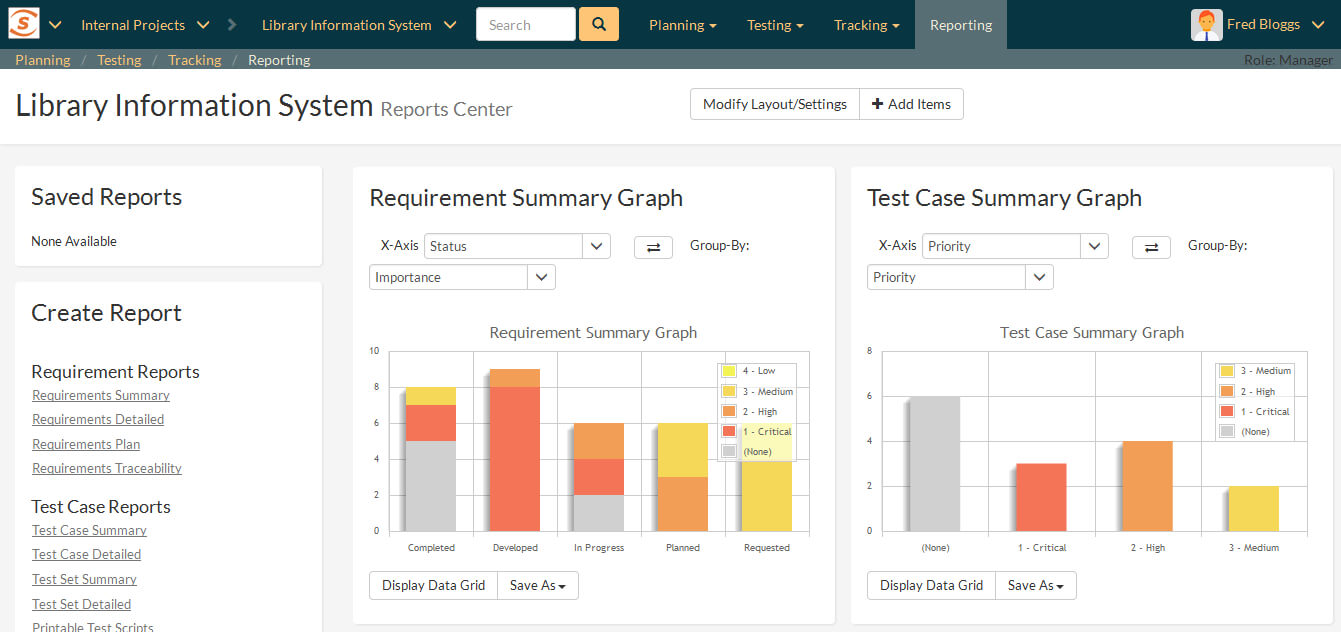 What Is Test Management Software – Learn The Tools & Methods Within User Acceptance Testing Feedback Report Template