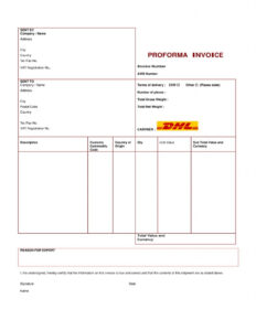 What Will Simpleforma Invoice Template Form Samples Of Free within Free Proforma Invoice Template Word