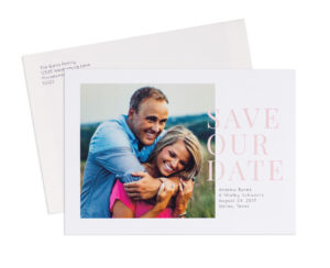 Whcc – White House Custom Colour – Press Printed Greeting Cards with Free Photoshop Christmas Card Templates For Photographers