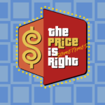 When Contract Price Doesn't Equal Market Value Pertaining To Price Is Right Powerpoint Template