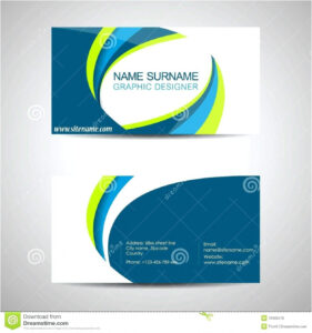 Why Is Everyone Talking About Advocare Business Cards with regard to Advocare Business Card Template