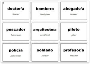 Wondrous Making Words Template Printable Word with Making Words Template