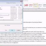 Word 2010 – Save A Document As A Template For Future Documents With Regard To Word 2010 Template Location