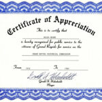 Word Document Certificate Templates Raffle Ticket Template For Anniversary Certificate Template Free