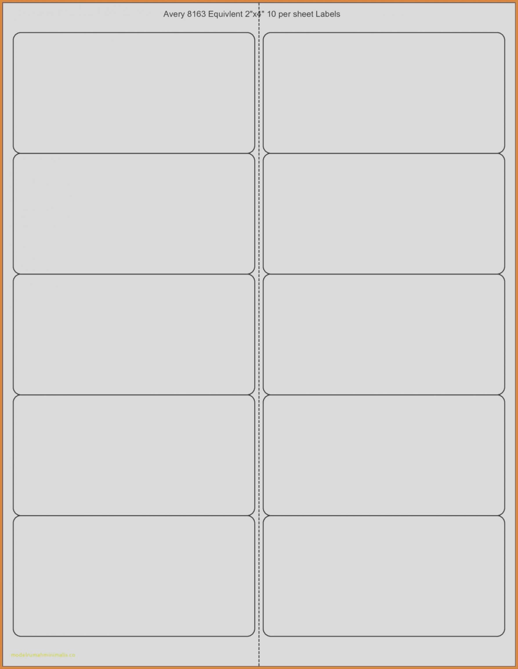 Word Label Template 11 Per Sheet A11 311 Unique Graph Avery For Word Label Template 12 Per Sheet