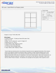 Word Label Template 114 Per Sheet A14 – 14 Images – Label within Word Label Template 16 Per Sheet A4