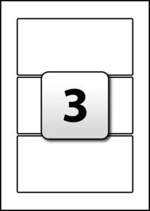 Word Label Template 8 Per Sheet A4 – Prahu regarding Word Label Template 8 Per Sheet