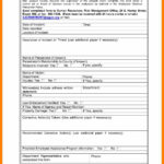 Workplace Investigation Report Template Australia Example Au Inside Workplace Investigation Report Template