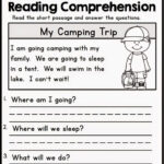 Worksheet: Free Printable Worksheets For Middle School Inside Book Report Template In Spanish