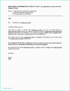 Workshop Invitation Email Template | Lera Mera within Seminar Invitation Card Template