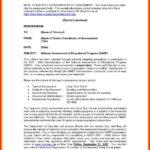 Wppsi Iv Sample Report   Glendale Community In Wppsi Iv Report Template