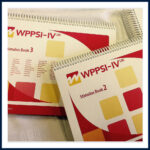 Wppsi Iv Sample Report Template Hashtag On Study Regarding Wppsi Iv Report Template
